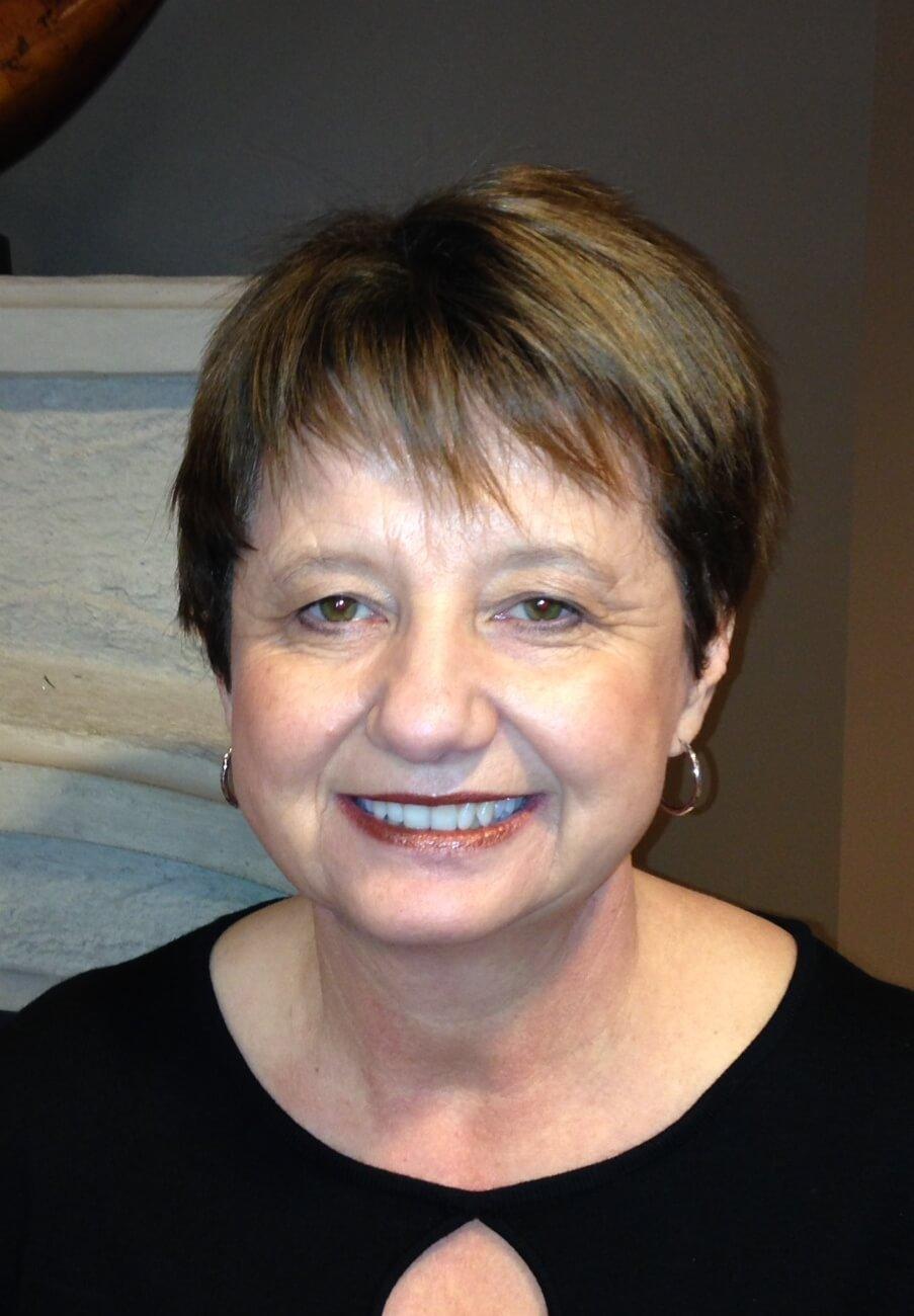 Hilda Normore