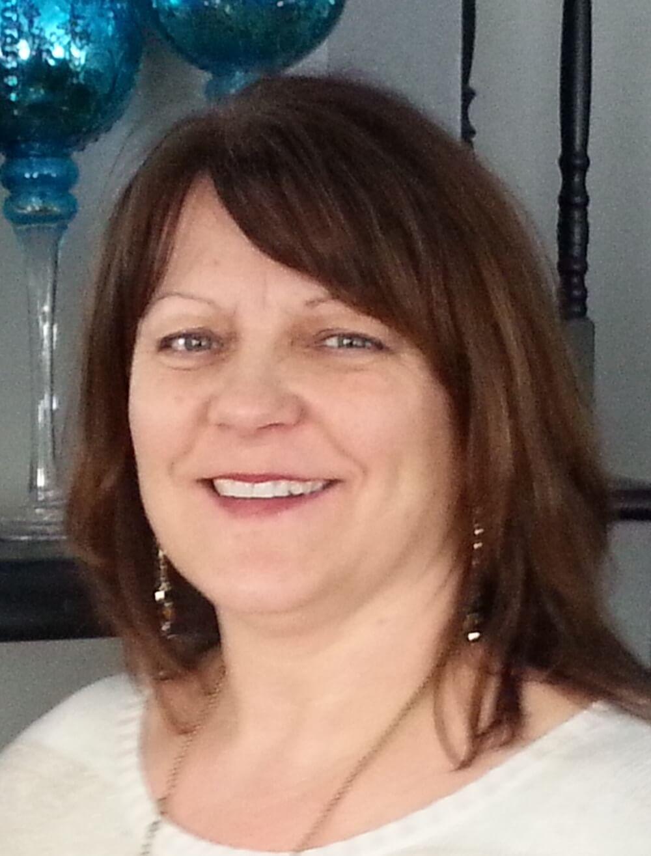 Marion Randell